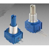 bourns 91A/95A series potentiometers