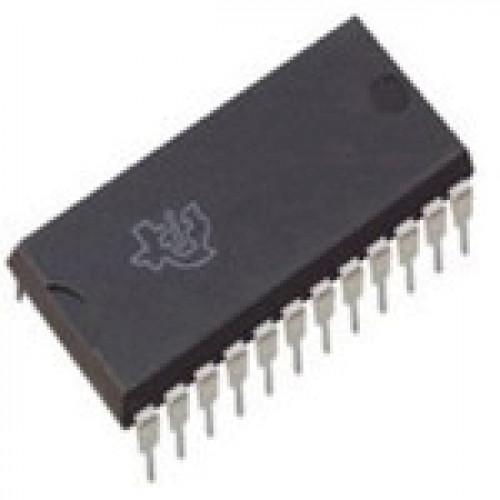 CD4034BE