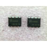 CA3080AE OTA, rochester electronics, bag of 2
