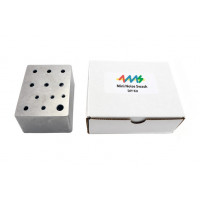 4ms mini swash kit