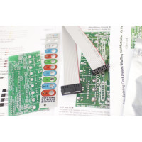 4ms rcd, kit