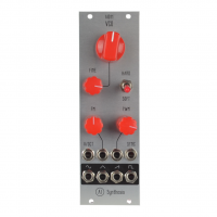 ai synthesis ai011 analog vco