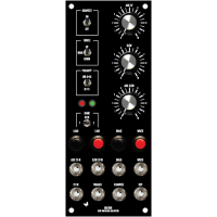 barton bmc009 user writeable quantizer, MOTM