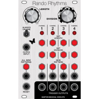 barton bmc027 random rhythms