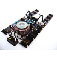 l-1 euro power supply