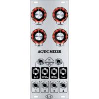 l-1 ac/dc mixer