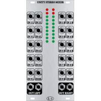 l-1 unity stereo mixer
