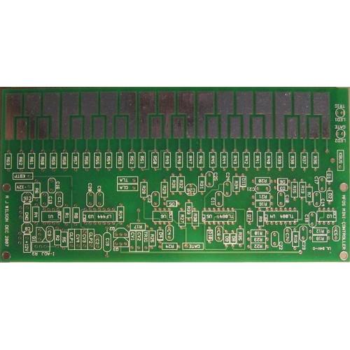 MFOS Minicontroller