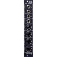 addac 200PI pedal integrator kit