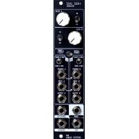 addac 215 dual s&h kit