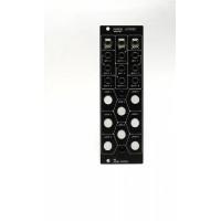 addac 305 manual latches, kit