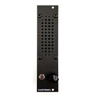 clacktronics euro speaker kit