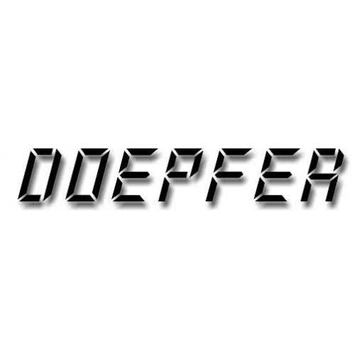 Doepfer