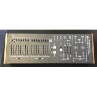 1601 sequencer v6 DIY