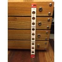 magpie  modular bastl propust repanel