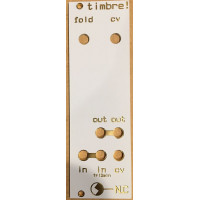 nlc1056 timbre generator, white nlc version