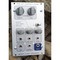 north coast synthesis msk007 leapfrog vcf