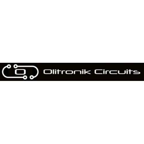 olitronik