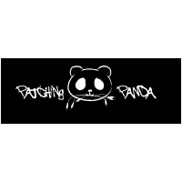 patching panda eurorack kits