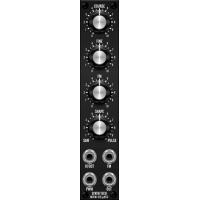 MOTM-310 micro vco