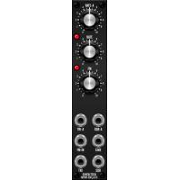 MOTM-390 micro lfo