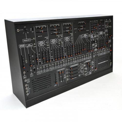 ttsh v4 diy synthesizer