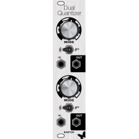 barton bmc001 dual simple quantizer, euro