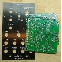 stroh modular frac fadex +