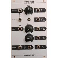 fonitronik th controller lfo, 16hp