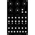 romanf 266 sou kit, motm, 3U (KITRF266UMOTM3U) by synthcube.com