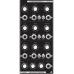 dj thomas white triple lo pass gates, dotcom/MU 2U (ASMTWTLPGDCOM2U) by synthcube.com