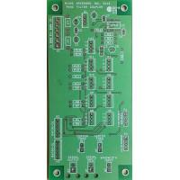 arcenson 904C filter coupler, pcb