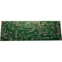 stroh modular fadex4u, pcb