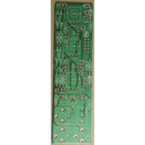 ryo optodist, pcb only (PCBRYOPTONONE01) by synthcube.com