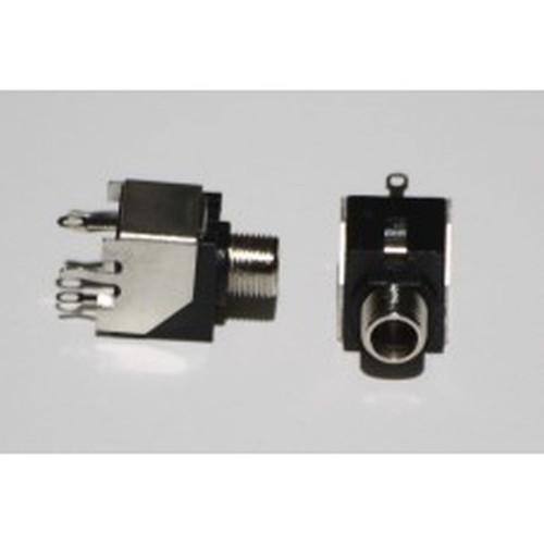 3.5mm jack, PJ301BM  pcb mount jack, bag of 50
