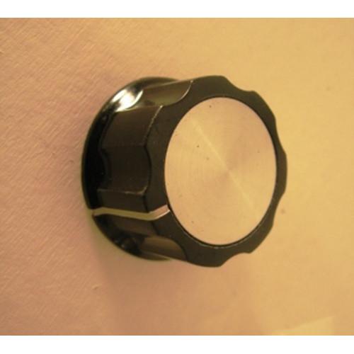 knob, euro clarke68 style, large, 1 pc