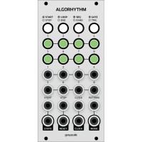 grayscale algorhythm, kit, euro 12hp