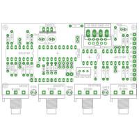 barton bmc022 auto sequencer
