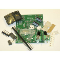 open music labs codecshield kit