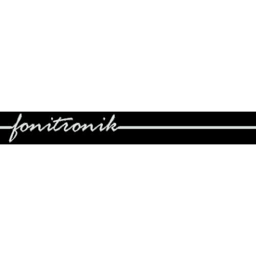 fonitronik