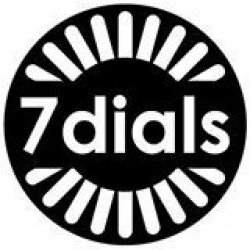 welcome-- 7dials!