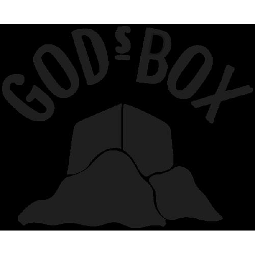 gods box