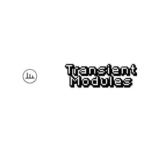 transient modules