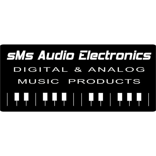sms audio electronics
