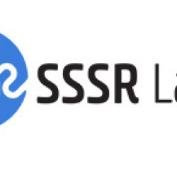 welcome to sssr labs!