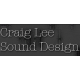 craig lee sound design