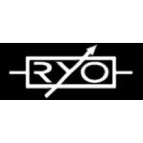 ryo (ljunggren audio)