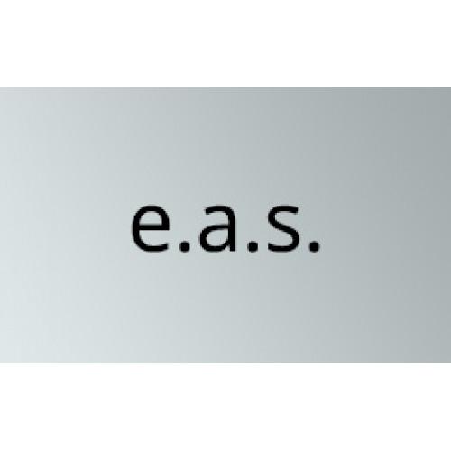 e.a.s.