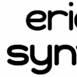welcome- erica synths!