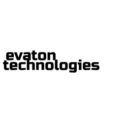 welcome- evaton technologies!